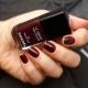 Лаки для ногтей Chanel: особенности и палитра цветов