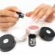 Ламинирование ногтей: что это такое и как сделать?
