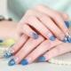 Накладные ногти: плюсы и минусы, виды