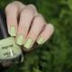 Особенности и палитра цветов лаков для ногтей Kapous
