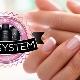 Особенности системы IBX System для укрепления и восстановления ногтей