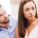 Отсутствие ревности в отношениях: что это значит и нужно ли что-то предпринимать?