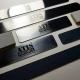 Пилки ATIS Professional: описание, выбор, достоинства и недостатки