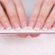 Пилки для ногтей: какие бывают, как выбрать и правильно пользоваться?