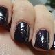 Почему гель-лак на ногтях покрывается пузырями и как этого избежать?