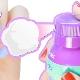 Ремувер для ногтей: что это такое и как использовать?