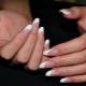 Сколько времени наращивают ногти и от чего это зависит?