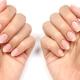 Слоящиеся ногти: причины, лечение и профилактика