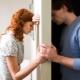 Можно ли простить измену и как это сделать?
