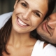 Стоит ли заставлять мужа ревновать?