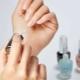 Top Coat для ногтей: что это такое, как выбрать и использовать?