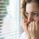 Тревожное расстройство личности: причины, симптомы и лечение