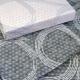 Твил-сатин: что это за ткань, свойства и применение
