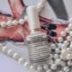 Укрепитель для ногтей «Умная эмаль»: состав и применение