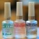 «Умная эмаль» для ногтей: особенности, виды и способы применения