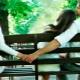 Что делать, если муж изменяет и как с этим справиться?