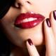 Длина ногтей: виды, советы по выбору и современные тенденции