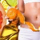 Эфирные масла для похудения: обзор лучших и советы по применению
