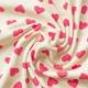 Интерлок пенье: описание ткани, состав и применение