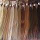 Искусственные волосы: плюсы, минусы и рекомендации по уходу