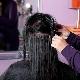 Испанское наращивание волос: особенности технологии