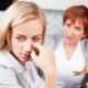 Как избавиться от обиды на родителей?