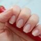 Как отрастить ногти за неделю?