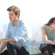 Как пережить расставание с девушкой?