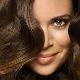 Как правильно нарастить волосы?
