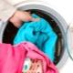 Как правильно стирать полиэстер?
