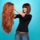 Как сделать парик своими руками?