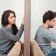 Как вернуть любимого человека после расставания?