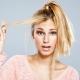Как восстановить волосы после наращивания?