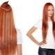 Какое наращивание волос самое безопасное и как его выбрать?