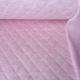 Капитоний: что это за ткань, ее состав и свойства