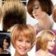 Каре на тонкие волосы: разновидности, особенности подбора и укладки