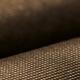 Кордура: особенности и характеристики ткани