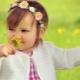 Красивые и необычные стрижки для маленьких девочек