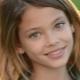 Красивые стрижки для девочек 10-13 лет