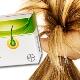 Особенности и правила применения капсул Priorin для волос