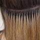Особенности и виды кератинового наращивания волос