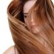 Плюсы и минусы капсульного наращивания волос