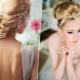Шиньон из натуральных волос: виды и рекомендации по уходу