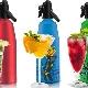 Сифон для газирования воды: характеристика, назначение и советы по выбору