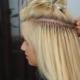 Сколько держатся наращенные волосы и как за ними ухаживать?