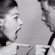Стоит ли мстить человеку, если он обидел?