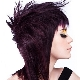 Стрижка гаврош на средние волосы: особенности и стильные варианты