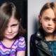 Стрижки для девочек 10 лет