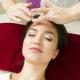 Техника исполнения классического массажа лица