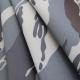 Ткань таслан: особенности и характеристики